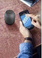 Philips BT50 Wireless Speaker Siyah